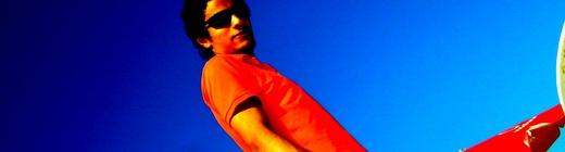 Untitled image for sokar