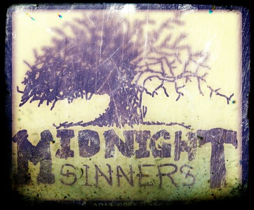 Untitled image for MidnightSinners