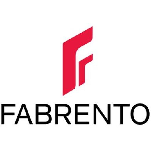 Portrait of Fabrento