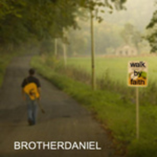 Untitled image for brotherdaniel