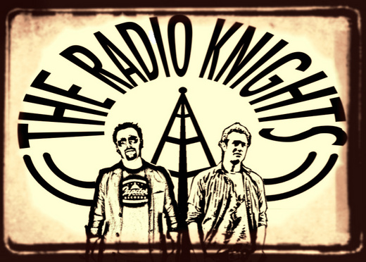 Untitled image for The Radio Knights