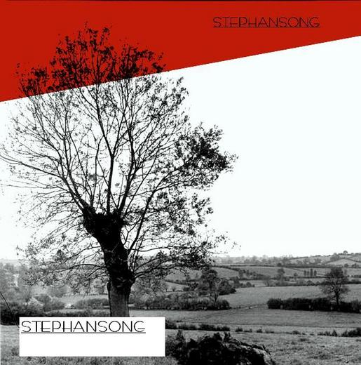 Untitled image for stephansong