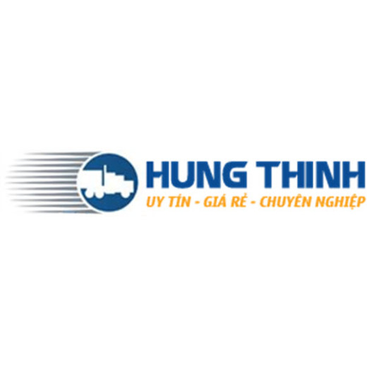 Portrait of Hung Thinh