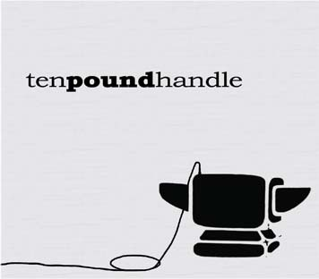 Untitled image for TenPoundHandle