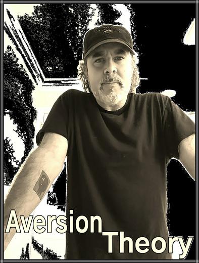 Portrait of Aversion Theory