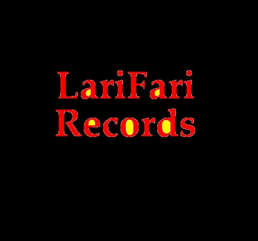 Portrait of LariFariRecords