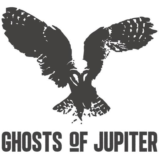 Untitled image for Ghosts Of Jupiter