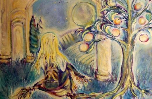 Untitled image for dazeofgrace