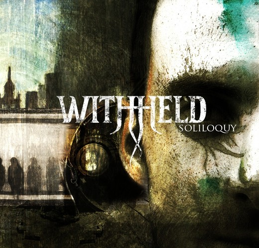 Untitled image for Withheld