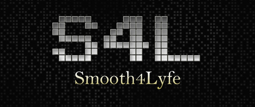 Portrait of Smooth4lyfe