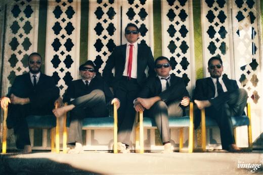 Imagen sin titulo de Los Vintage