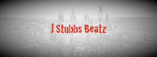 Portrait of J Stubbs Beatz