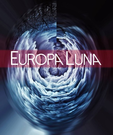 Untitled image for europa