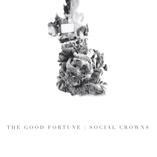 Portrait of The Good Fortune
