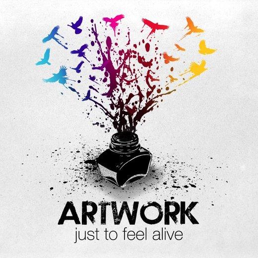 Untitled image for Artwork
