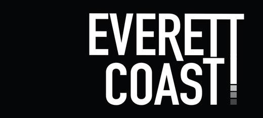 Untitled image for Everett Coast