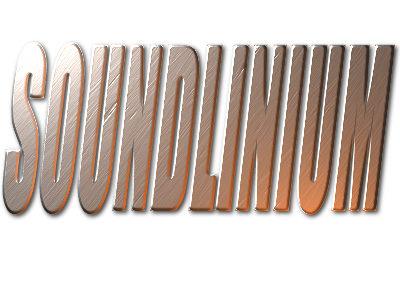 Untitled photo for SOUNDLINIUM