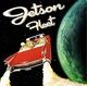 Portrait of The Jetson Fleet