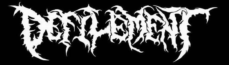 Untitled image for Defilement