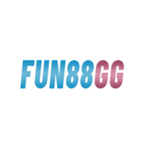 Portrait of Fun88GG