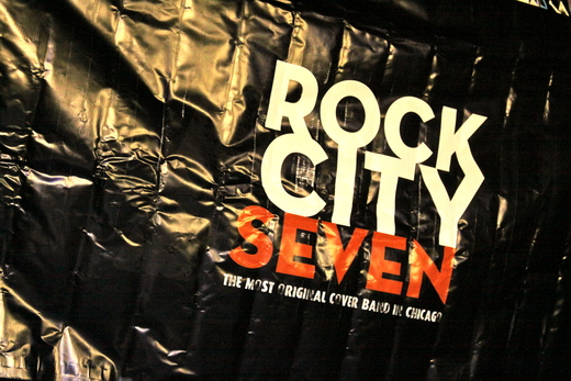 Untitled image for Rock City Seven