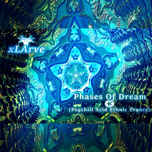 Untitled image for xLArve