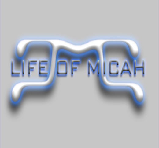 Portrait of Life of Micah