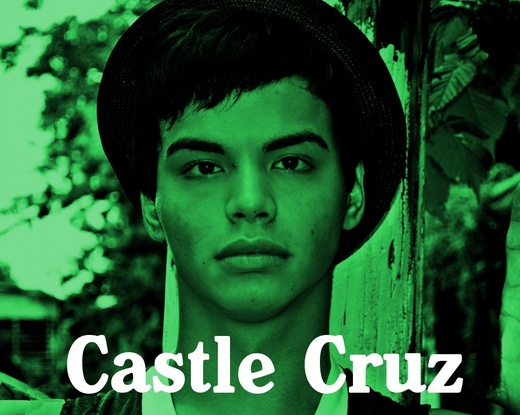 Untitled image for Castle Cruz
