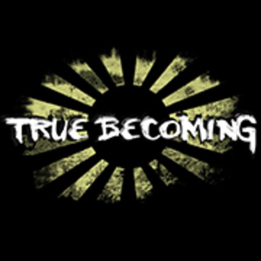 Portrait of True Becoming