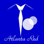 Untitled image for Atlanta Red