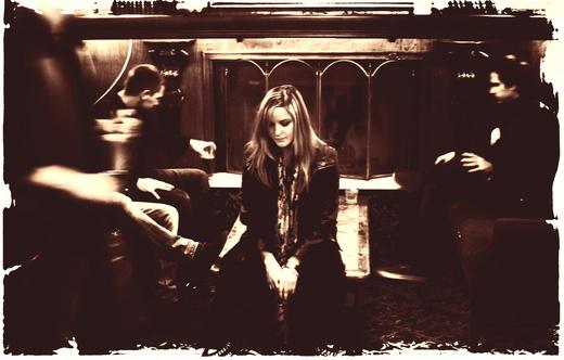 Untitled image for Juliet's Royal Blood