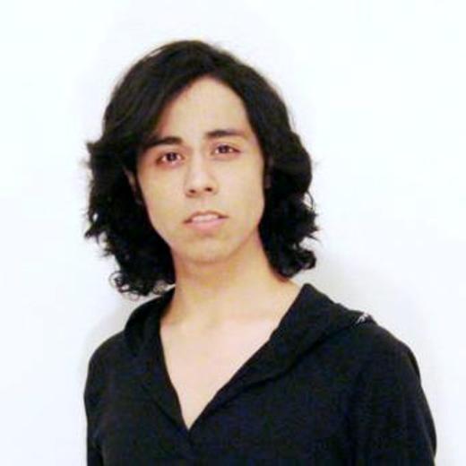 Portrait of nadironline