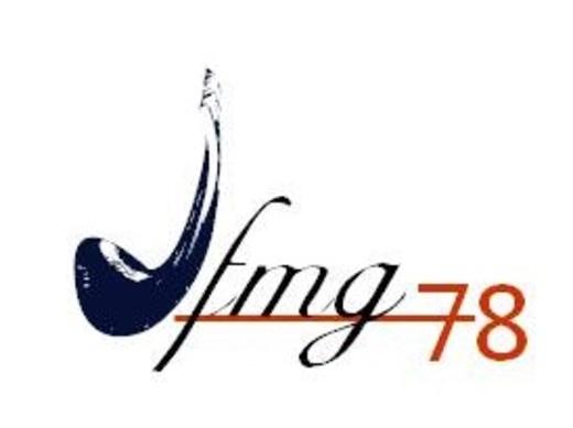 Imagen sin titulo de jfmg78