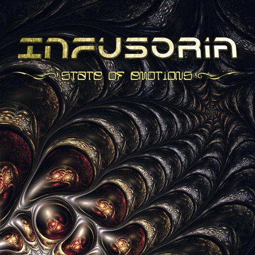 Untitled image for Infusoria
