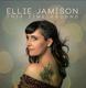 Portrait of Ellie Jamison
