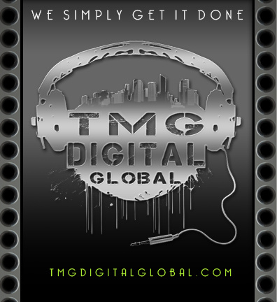 Untitled photo for TMG DIGITAL GLOBAL