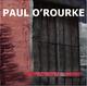 Portrait of Paul O'Rourke