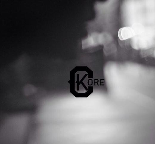 Untitled image for K$D CORE