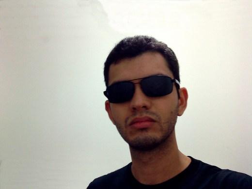 Portrait of rodrigopetrucci