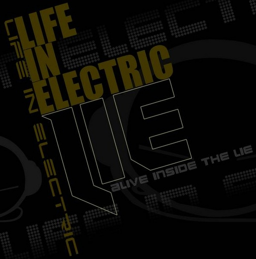 Untitled photo for lifeinelectric