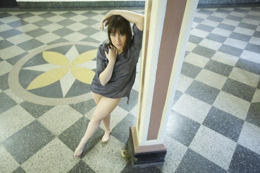 Untitled image for JenniferLogue