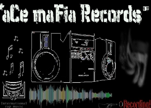Untitled image for 'aCe maFia Records™