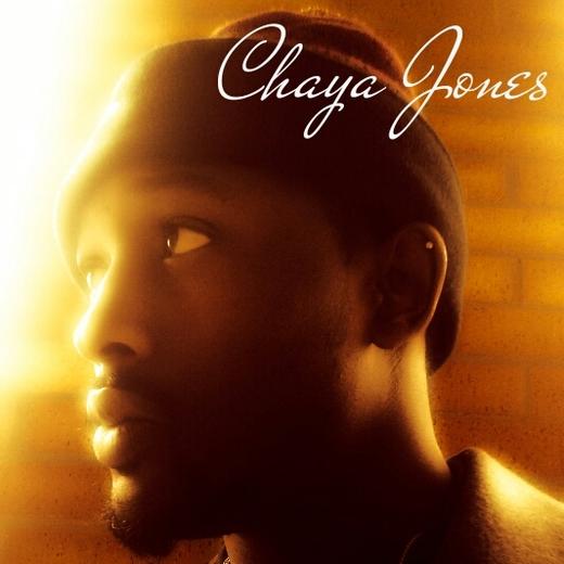 Untitled image for Chaya Jones