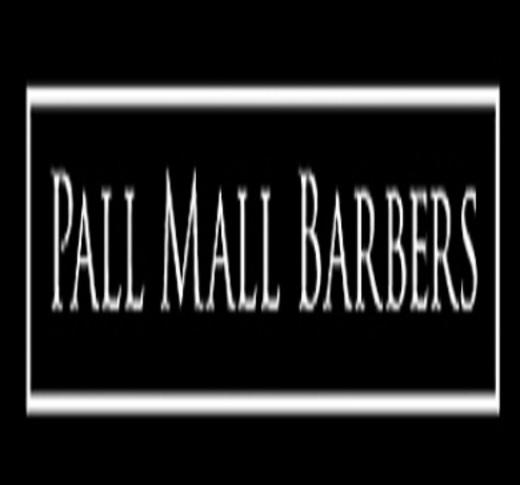 Portrait of Barbershop Midtown