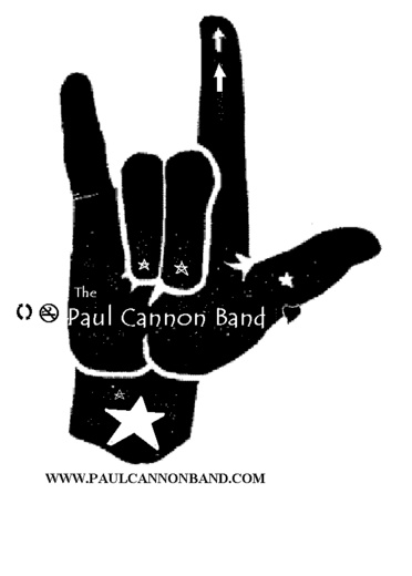 Untitled image for Paul Cannon Band
