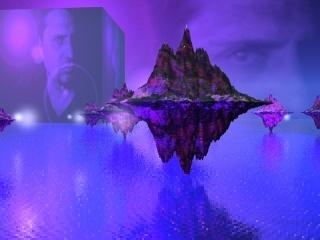 Untitled image for BRENT ALEN SCOTT
