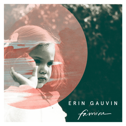 Untitled image for Erin Gauvin