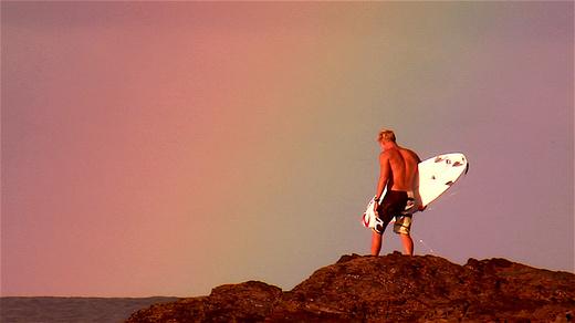 Untitled image for Tim Bonython_Australia