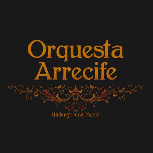 Portrait of Orquesta Arrecife