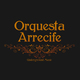 Portrait of Orquesta Arrecife